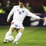 Stankovic Number10
